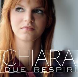 Due respiri - Chiara Galiazzo