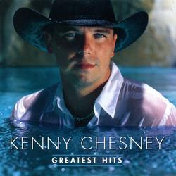 Greatest Hits - Kenny Chesney