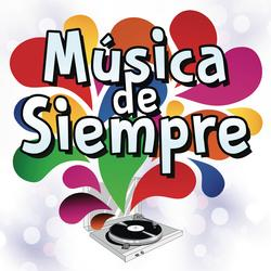 Música de Siempre - Various Artists
