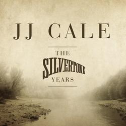 The Silvertone Years - JJ Cale