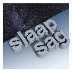 Slaap Sag - Various Artists