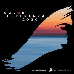 Color Esperanza 2020 - Various Artists
