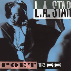 Poetess - L.A. Star