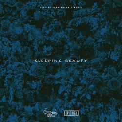 Sleeping Beauty (Digital Farm Animals Remix) - End of the World