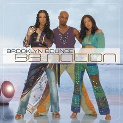 BB Nation - Brooklyn Bounce