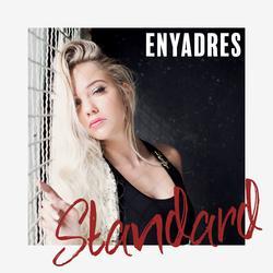 Standard - Enyadres