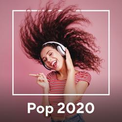 Pop 2020 - Various Artists