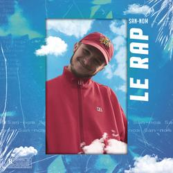 Le Rap (Freestyle Playzer) - San-Nom