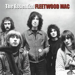 The Essential - Fleetwood Mac