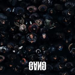 GANG - Headie One