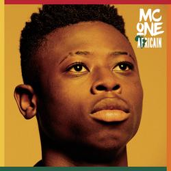 Africain - MC One