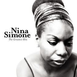 The Best Of - Nina Simone