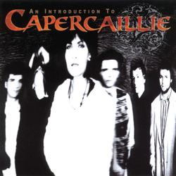An Introduction To - Capercaillie