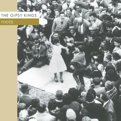 Roots - Gipsy Kings