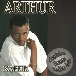 Kaffir - Arthur
