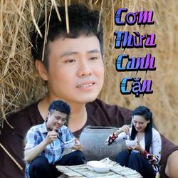 Cơm Thừa Canh Cặn (Single) - Dư Anh