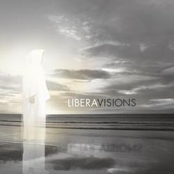 Visions - Libera