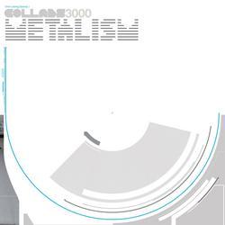 Collabs 3000 (Metalism) - Chris Liebing