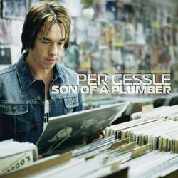 Son Of A Plumber - Per Gessle