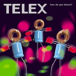 How Do You Dance? - Telex