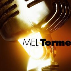 Mel Tormé - Mel Torme