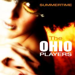 Summertime - The Ohio Players