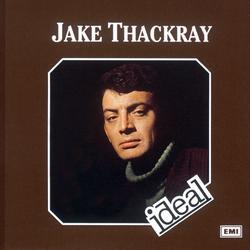 Lah-Di-Dah - Jake Thackray