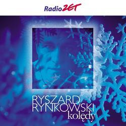 Koledy - Ryszard Rynkowski