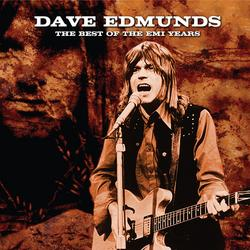 The Best Of The EMI Years - Dave Edmunds