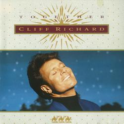 Together With Cliff Richard - Cliff Richard