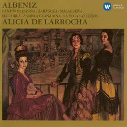 Obras Para Piano - Alicia De Larrocha