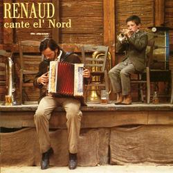Renaud Cante El