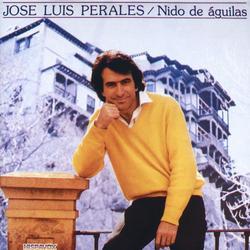 Nido De Aguilas - José Luis Perales