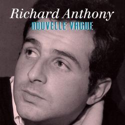 Nouvelle Vague - Richard Anthony