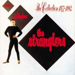 The Collection 1977-1982 - The Stranglers