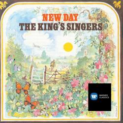 New Day - The King