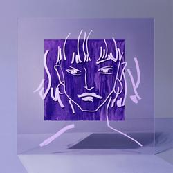 Purple - iiO