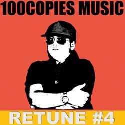 Retune 4 - Various Artists