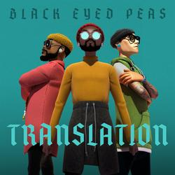 Translation - Black Eyed Peas