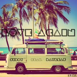 Love Again - Jibby