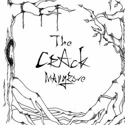 Mangrove - The Crack