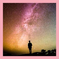 Another World - den