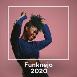 Funknejo 2020 - Various Artists