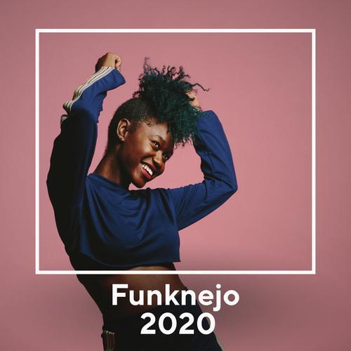 Funknejo 2020 - Various Artists