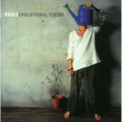 Evolutional Poems - Kebee