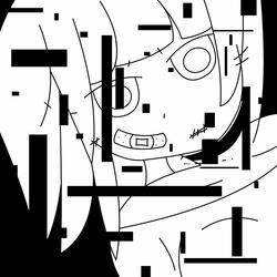 머신건 소녀는 미래를 쏜다 X13 - Various Artists