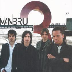 Mambru 3 - Mambru
