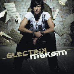 Electrik - MakSim