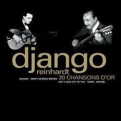 20 Chansons D