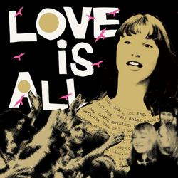 Busy Doing Nothing - Love Is All